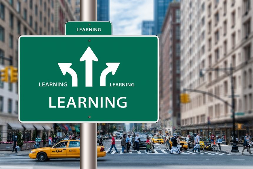 Ways Of Deciding What Graduate Schools