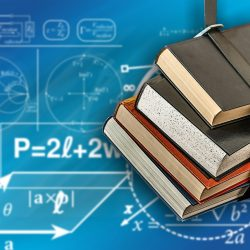 Are There Laws About Homeschooling
